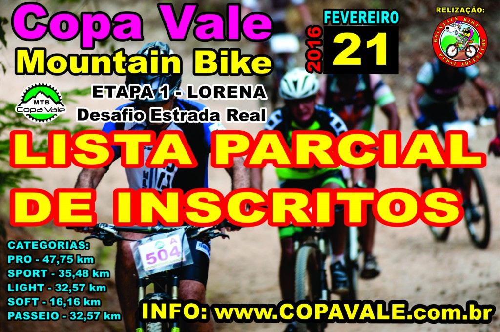 EMAIL_LISTAPARCIAL_29JAN_SITE