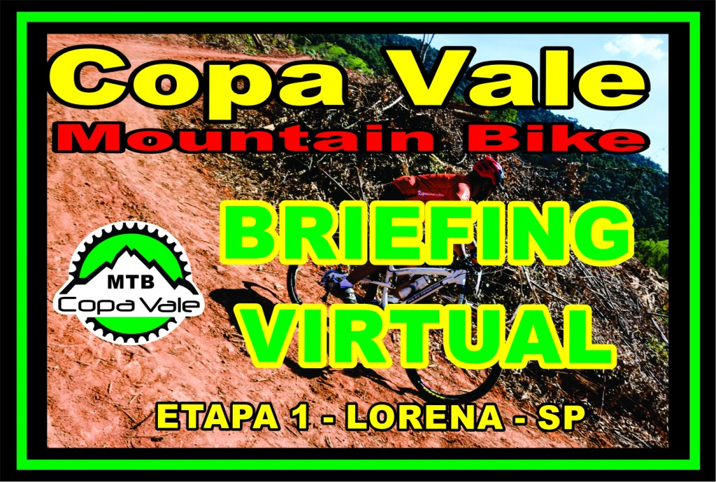 BRIEFING_VIRTUAL